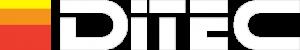 ditec-hvit-logo