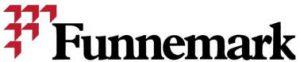 funnemark-logo