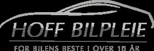 hoff-logo